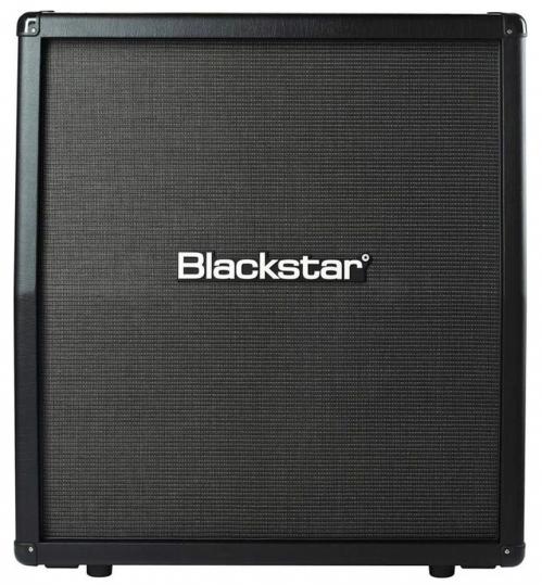 Blackstar Series One 412A kytarové reproduktory