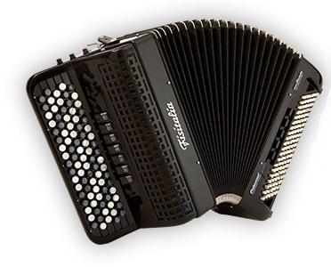 Fisitalia 52.34-FB  52(87)/3/7+3C  120(49)/4(2)/6  akordeon