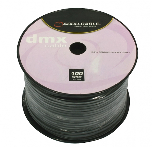 Accu Cable drát