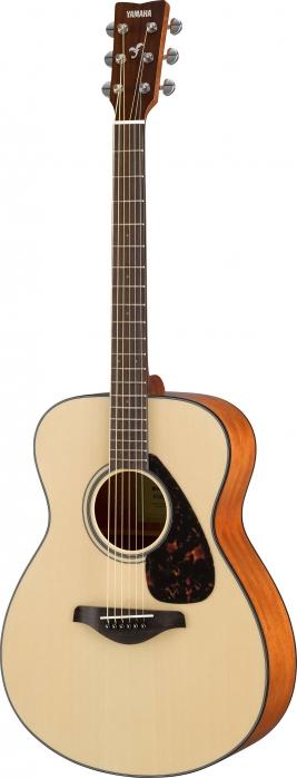 Yamaha FS 800 NT akustická kytara
