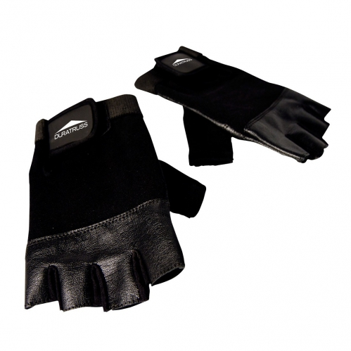DuraTruss Truss gloves Size: L