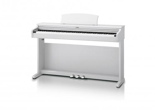 Kawai KDP 90 WH digitální piano