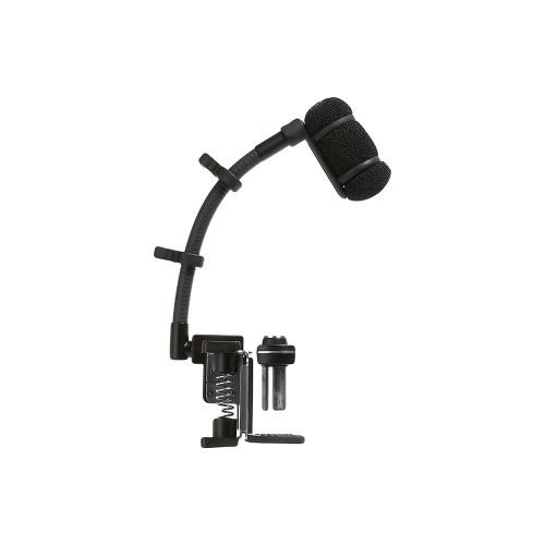 Audio Technica ATM350D kondenzátorový mikrofon