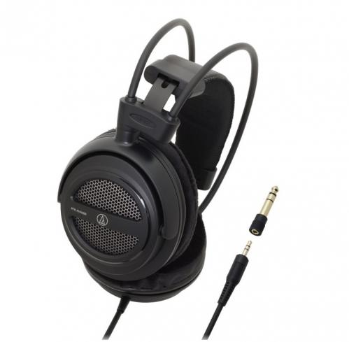 Audio Technica ATH-AVA400 sluchátka
