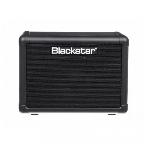 Blackstar FLY 103 kytarové reproduktory