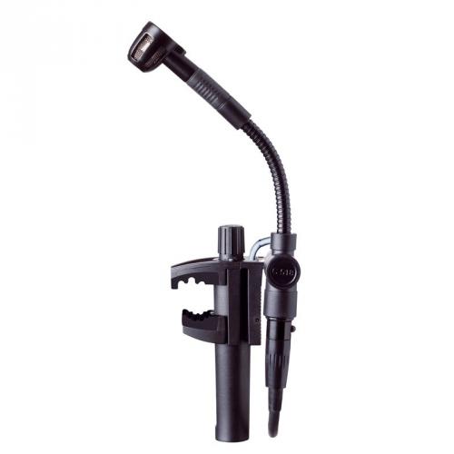 AKG C518M kondenzátorový mikrofon
