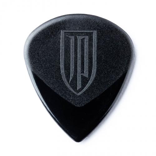 Dunlop 427PJP Ultex Jazz III John Petrucci kytarové trsátko