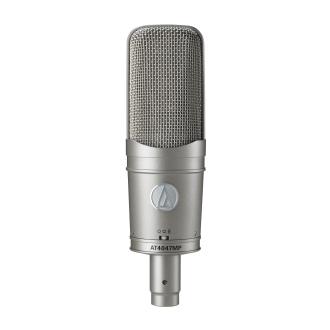 Audio Technica AT-4047MP