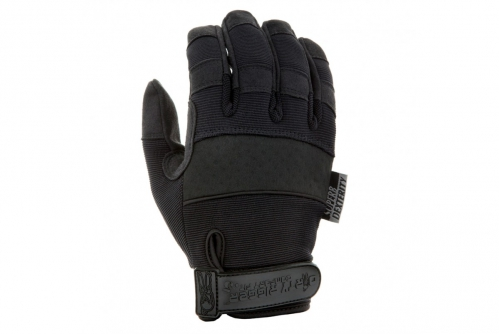 Dirty Rigger Comfort Fit High-Dexterity XL