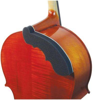 Acousta Grip Principal Cellist