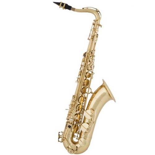 Arnolds&Sons ATS100 tenorový saxofon