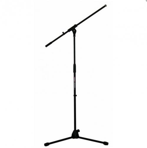 Prodipe Professional Mic Stand mikrofonní stativ