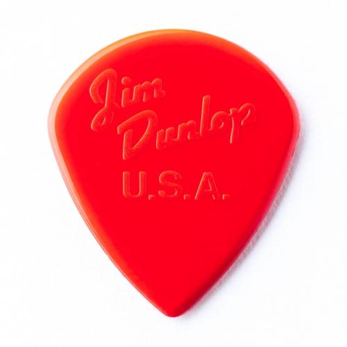 Dunlop 47R3N Jazz III - kytarové trsátko