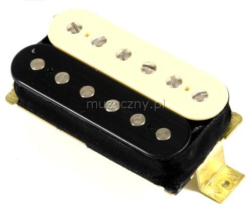 PRS HFS treble nickel zebra kytarový vysílač