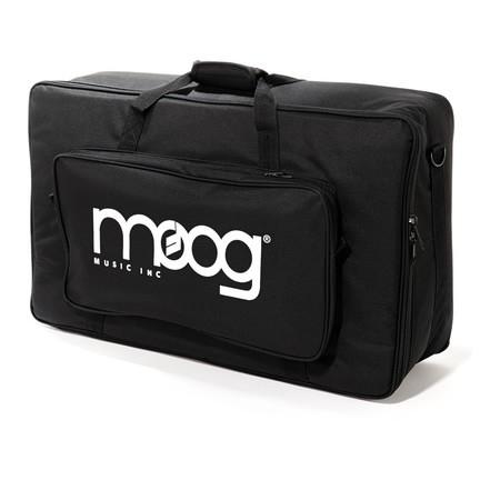 MOOG Mother32 bag