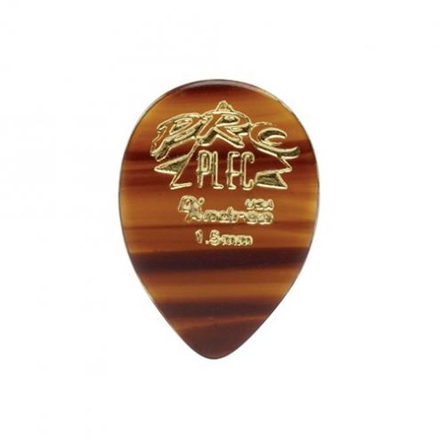 D′Andrea Pro 6 358 1.50mm kytarové trsátko