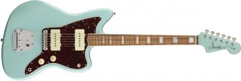 Fender 60TH Anniversary Classic Jazzmaster