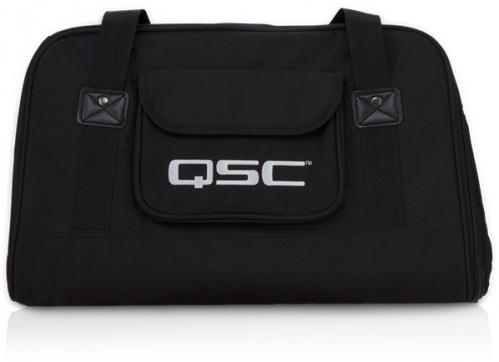 QSC K12 TOTE