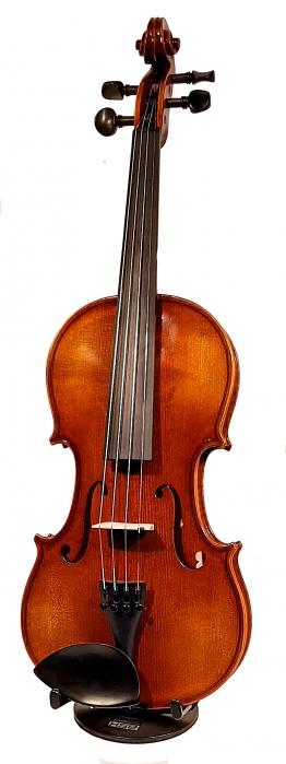 Ars Music 028A