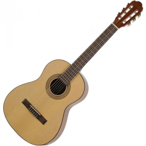 Miguel Esteva Natalia M klasická kytara