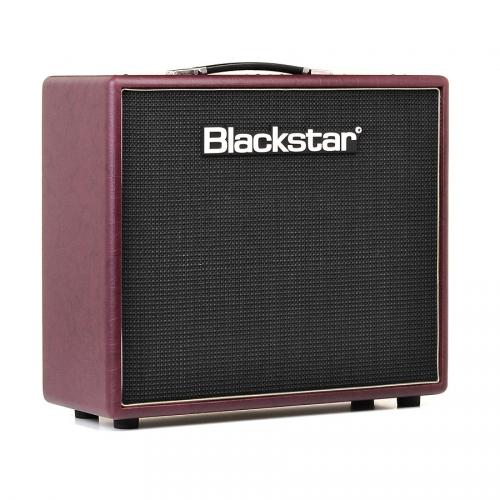 Blackstar Artisan 15 Vintage 30 combo guitar amplifier