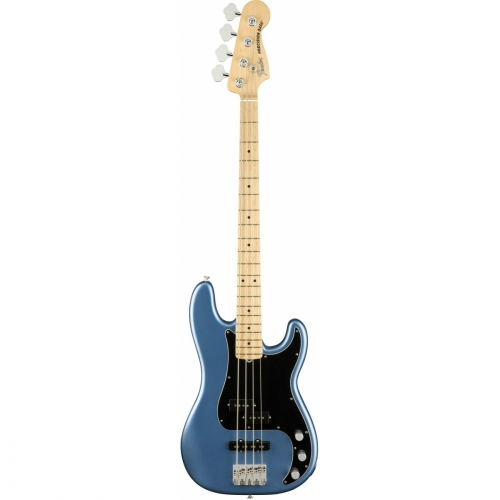 Fender American Performer Precision MN