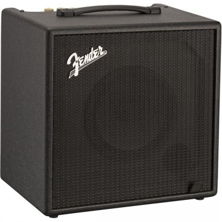 Fender Rumble LT 25 bass guitar amp