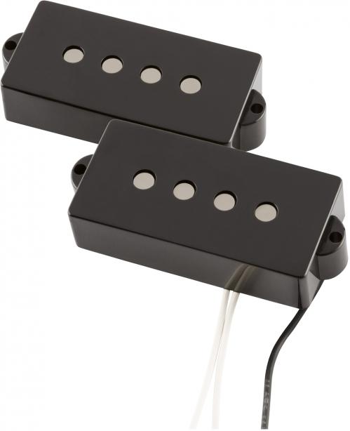Fender Yosemite Pickup P Bass Set  przetworniki