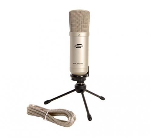 Crono Studio 101 USB SL