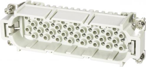 Harting 09-21-064-3001 konektor mužský