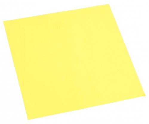 AN Filtr PAR-56 folia 101