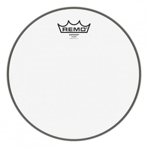 Remo BE-0316-00 Emperor 16″ blána na buben