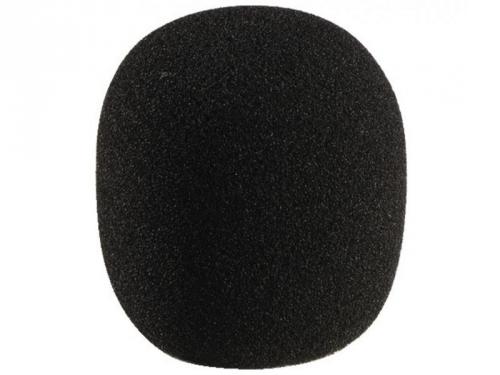 Monacor WS-60 houba na mikrofon