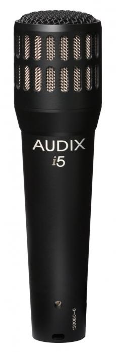 Audix i5 dynamický mikrofon