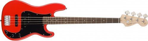 Fender Affinity Series Precision Bass
