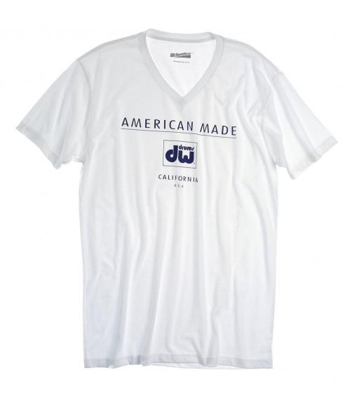 Drum Workshop P81319 T-Shirt