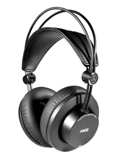AKG K275 (32 Ohm)