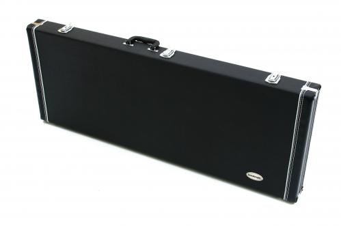 Rockcase RC 10625 pouzdro pro kytaru