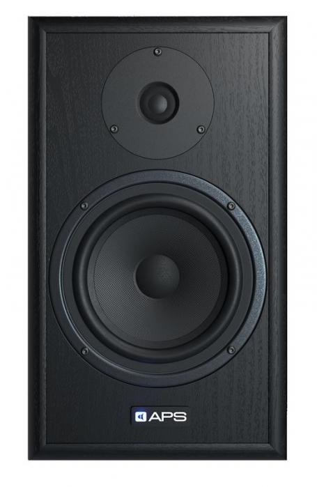 APS Klasik 2020 two-way speaker, pair