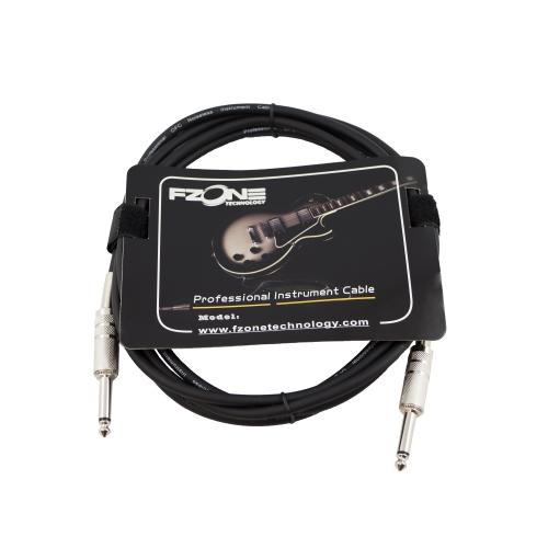 MStar kabel do gitary elektrycznej 3m J/J