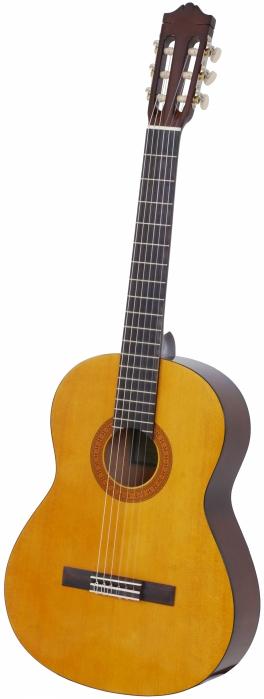 Yamaha C 40 klasická kytara