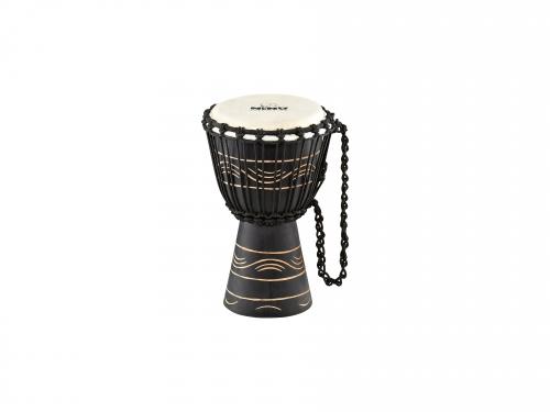 Nino ADJ4-XS Djembe bicí nástroj
