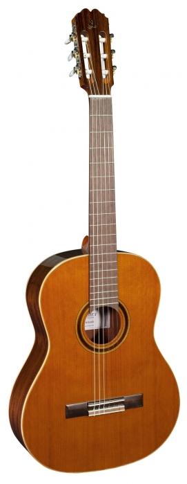 Admira Granada klasická kytara