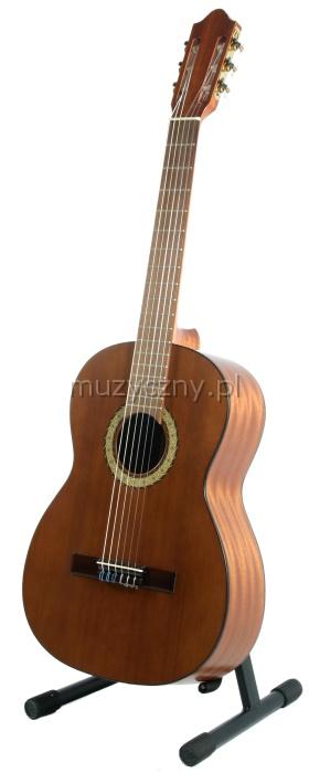 Strunal 4855 mat klasická kytara