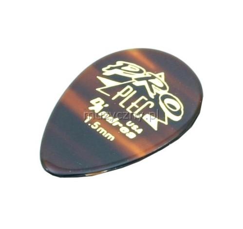 D′Andrea Pro 6 310 1.50mm kytarové trsátko