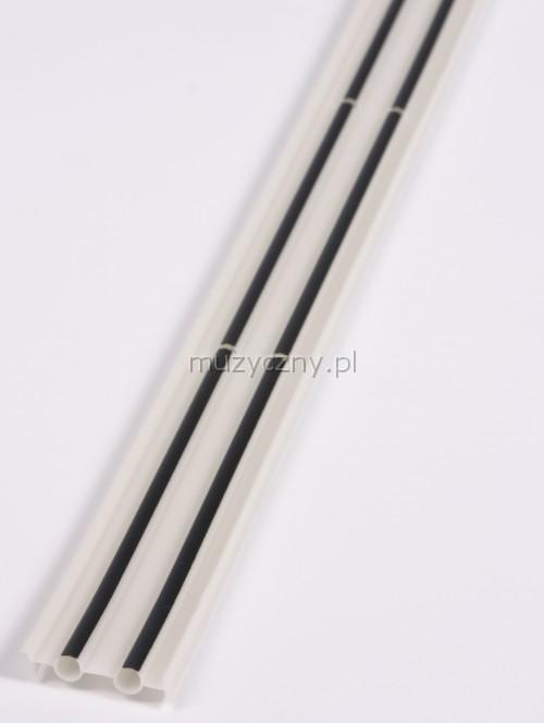 Yamaha VF834100