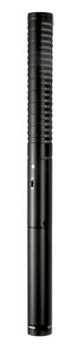 Rode NTG-2 směrový mikrofon