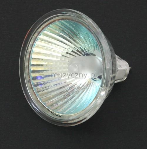 KandoLite 50W/12V FNV-P GU-5.3 halogenová žárovka