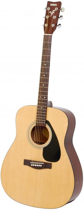 Yamaha F 310 Natural akustická kytara