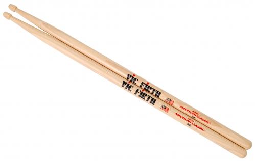 Vic Firth 5A bubenické paličky